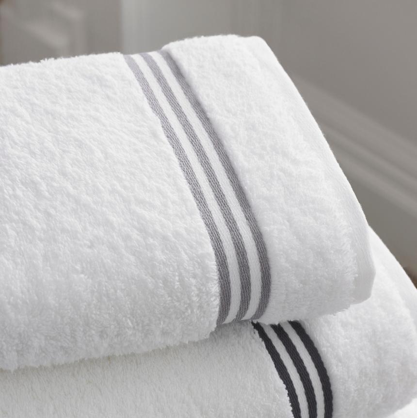 towels_1.png