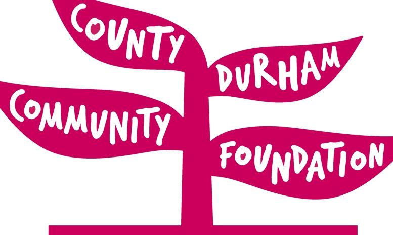 CDCF_logo_for_general_use.jpg
