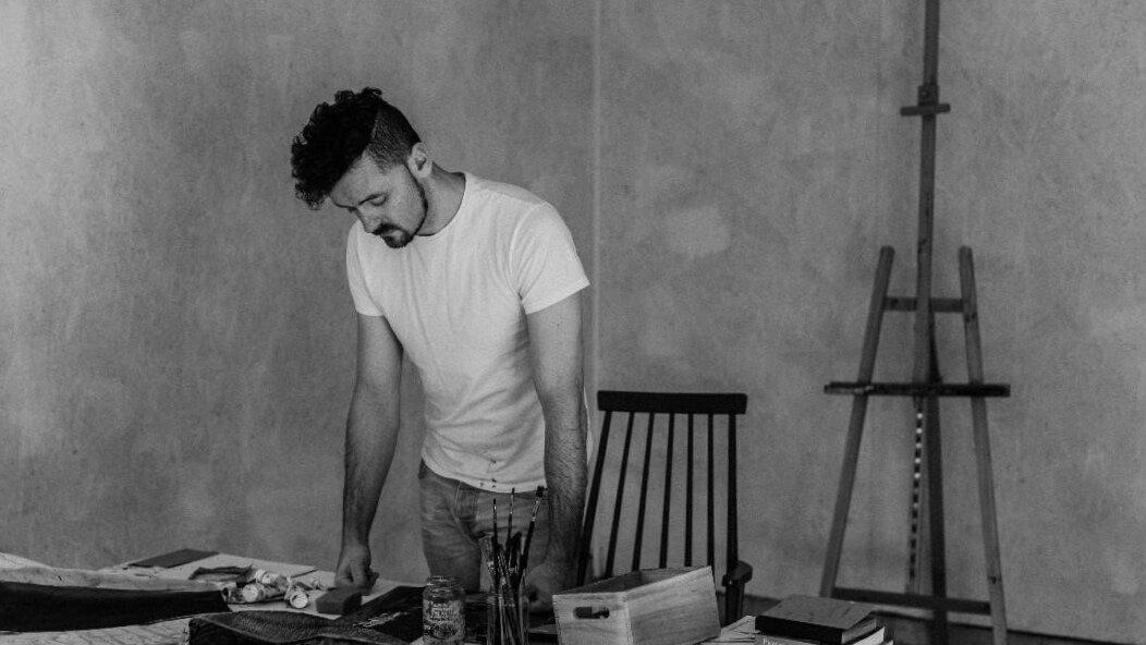 James+Cramer+Art+press+shot.jpg
