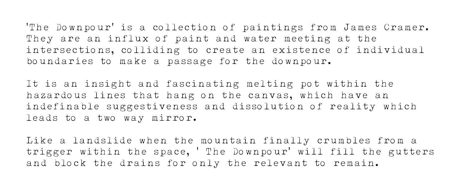 The+Downpour+description.jpg