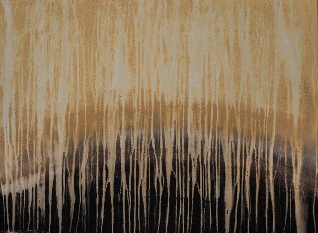 The Downpour 01 medium.jpg