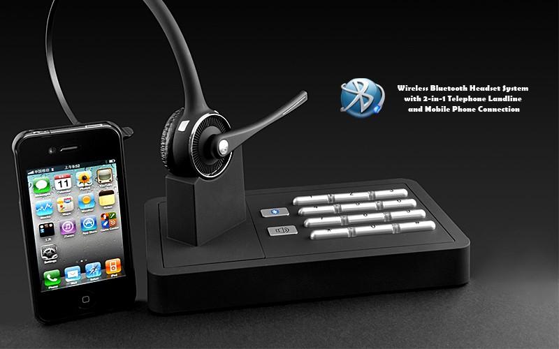 Casque-Bluetooth-sans-fil-2-en-1-Hotline-telephonique-et-telephone-mobile-High-Tech-Place-CBSFHT01-14.jpg