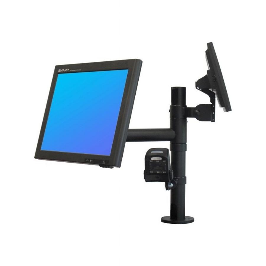 rzx50-systeme-pos-ecran-tactile-15-pouces-sharp-ouvert7.jpg