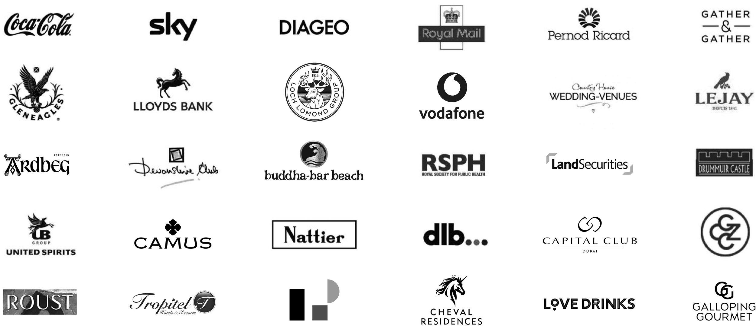 website logos-01.jpg