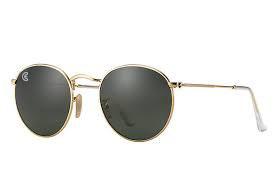 retro sunglasses #1   $69.99