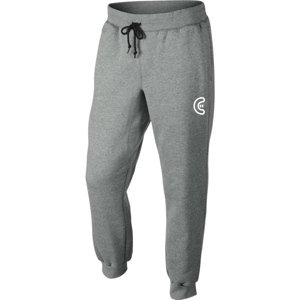Joggers #2    $99.99