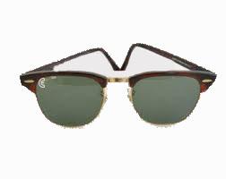retro sunglasses #2    $69.99