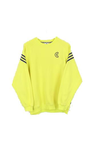 Retro Sweatshirt #1    $119.99