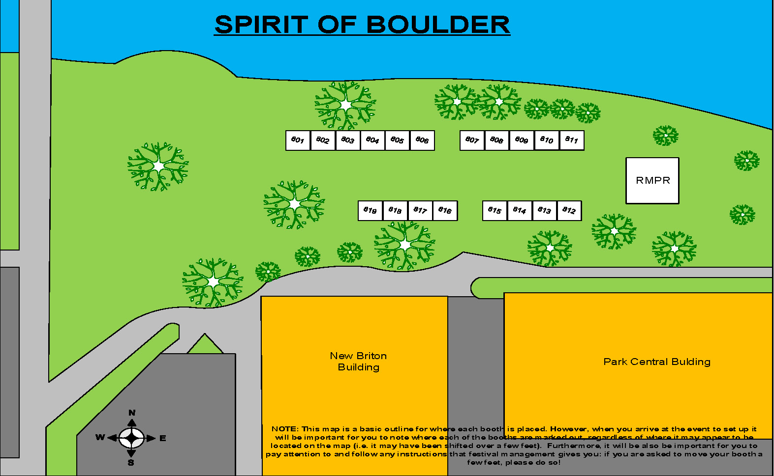 Spirit of Boulder Map.jpg