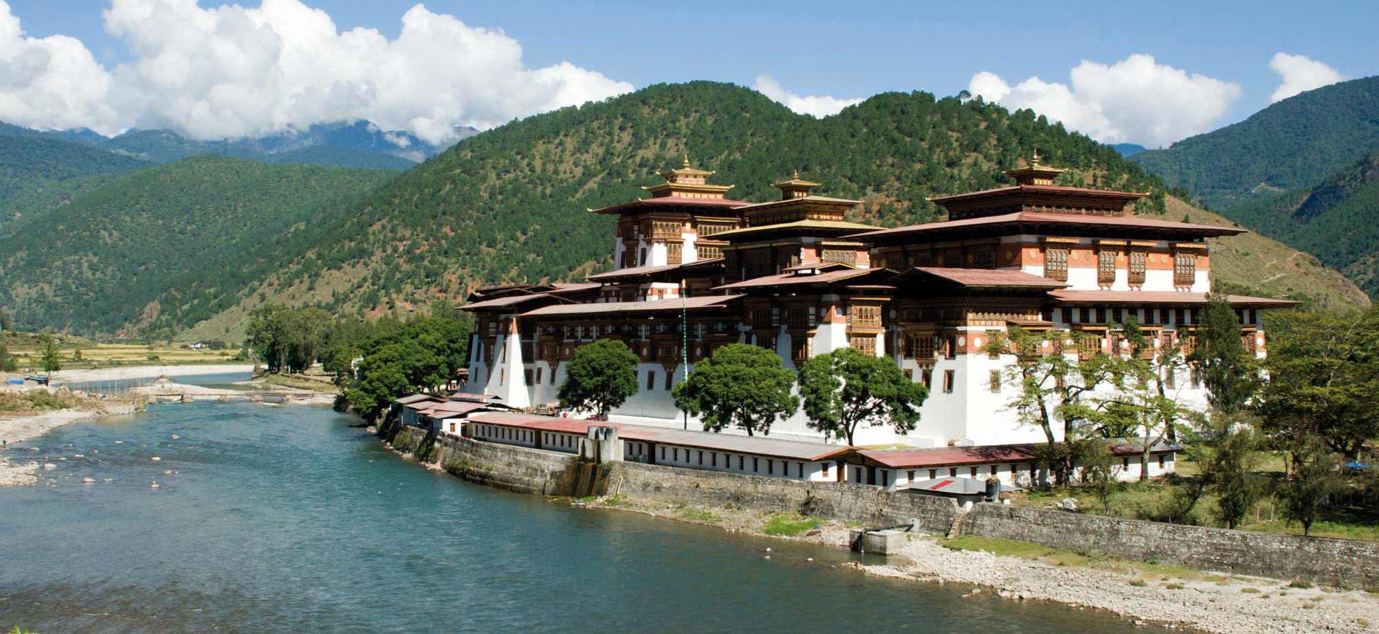 bhutan-punakh-monastery.jpg