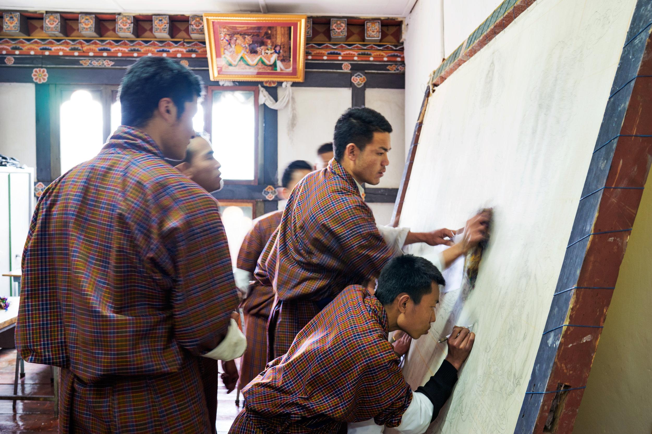 Bhutan_0014.jpg