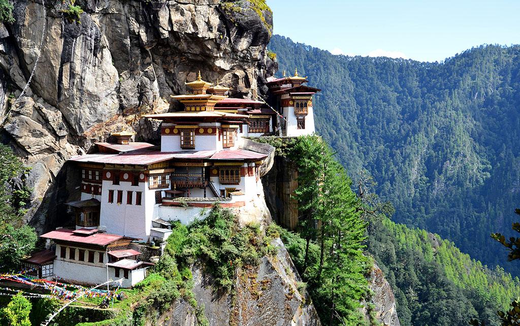 Taktsang-Tigers-Nest-Monastery.jpg