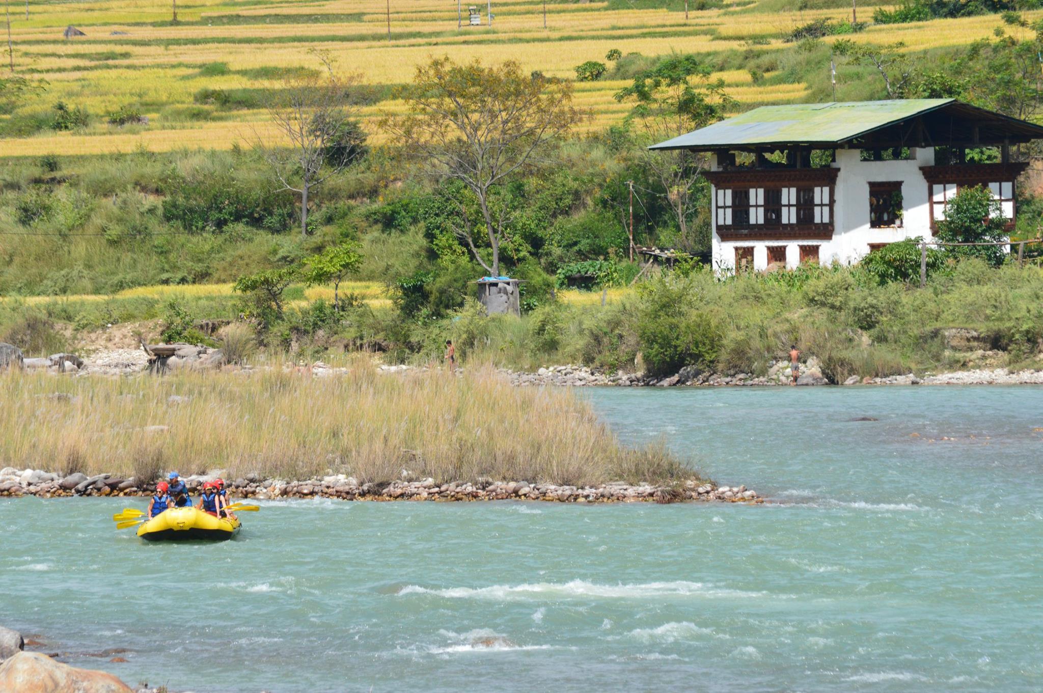 Bhutan_0097.jpg