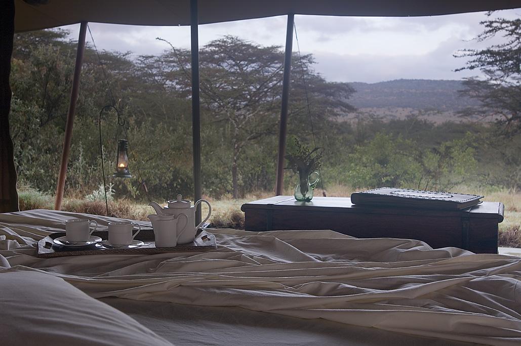 LSC - Suite view (morning coffee).jpg