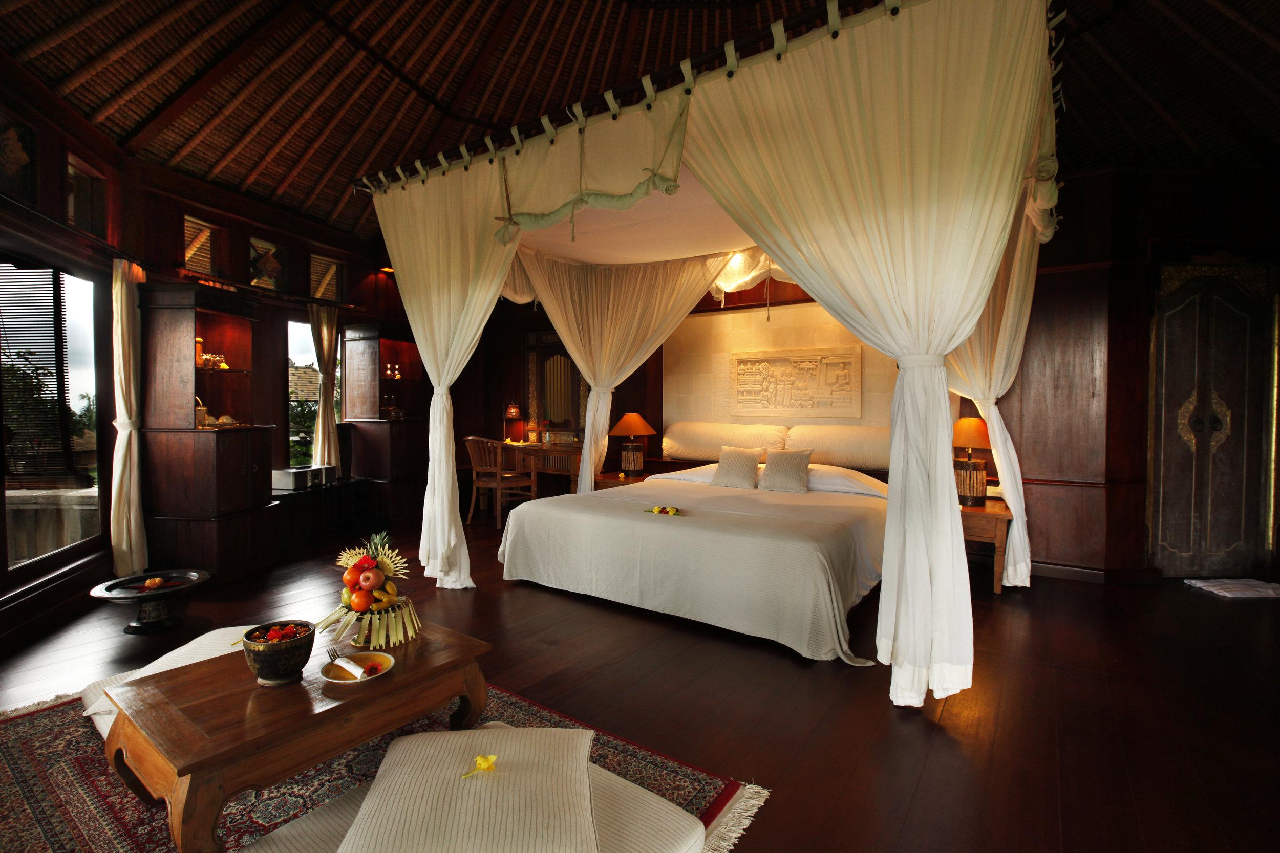 Deluxe Spa Villa Interior 3.JPG