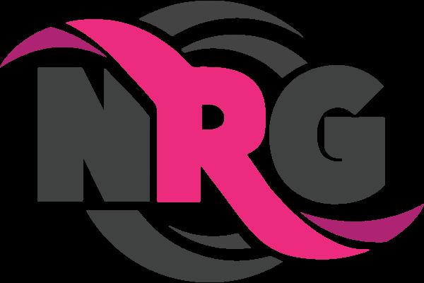 NRG_eSports.png