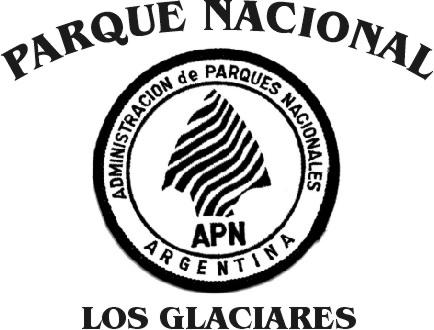 pn_los_glaciares.jpg