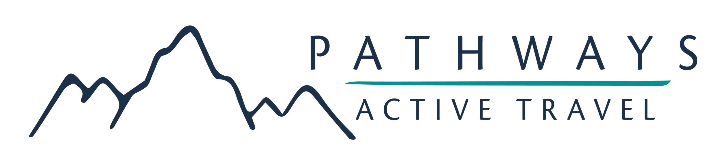 PAT_logo_side_navy.png