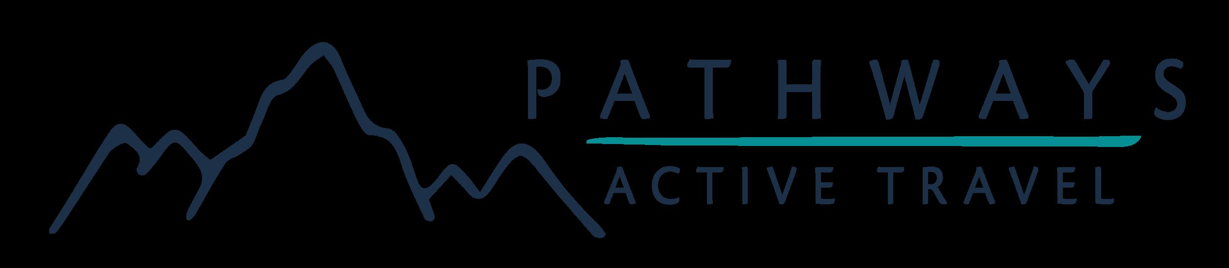 PAT_logo_side_navy.png