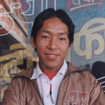 portrait2b.jpg