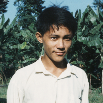 portrait24.jpg