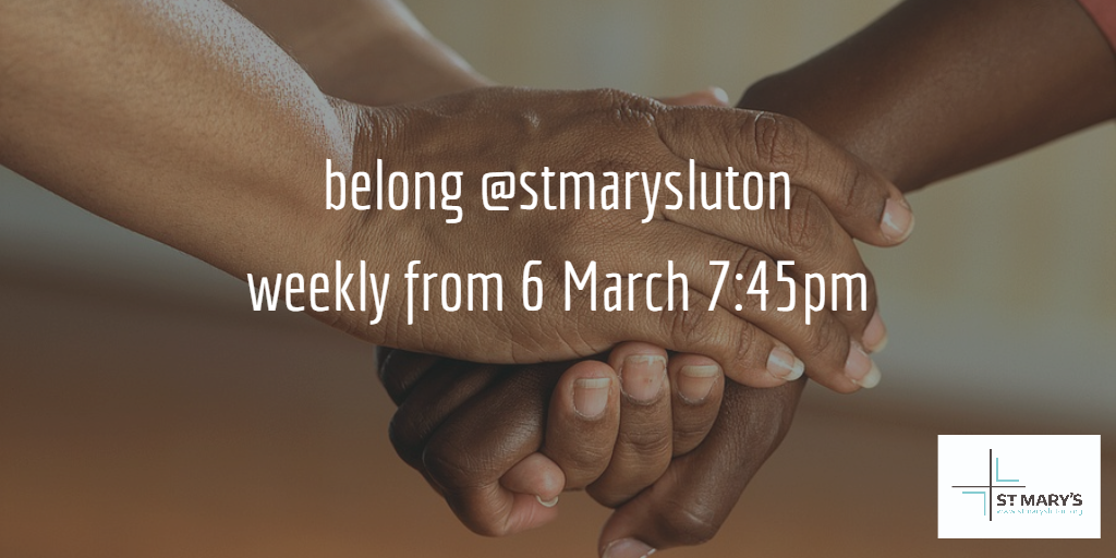 belong@stmarysluton.png