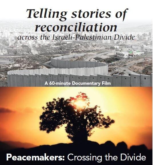 Peacemakers Crossing the Divide.JPG