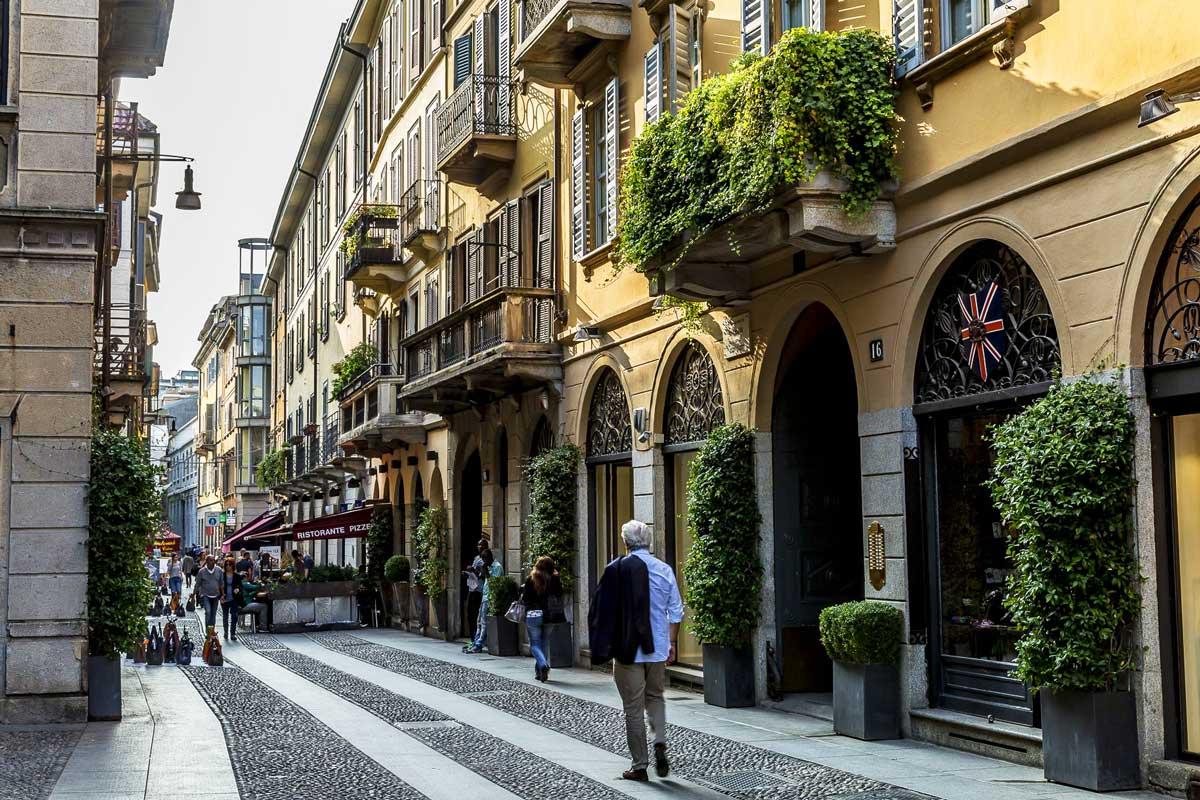 Milano-Brera.jpg