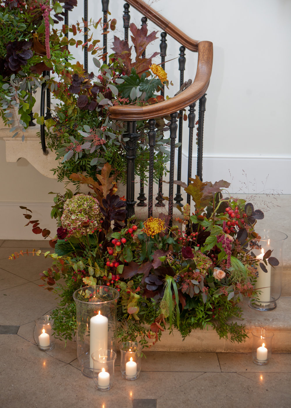 LITW autumnal stairs.jpg