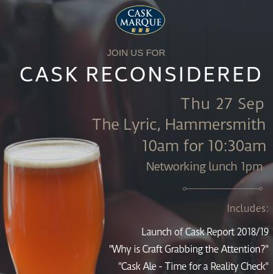 Cask Seminar(1).png