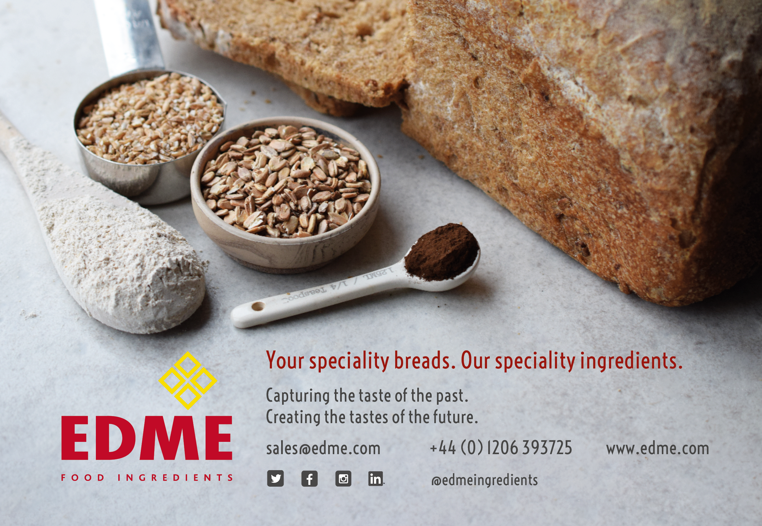 EDME Speciality Breads for British Baker, fv.png
