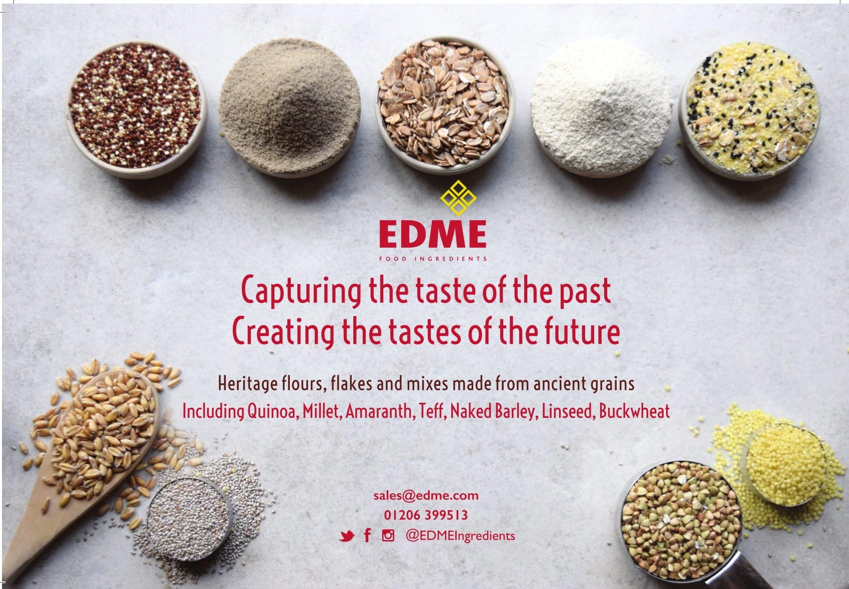 EDME heritage ad. jpg.jpg