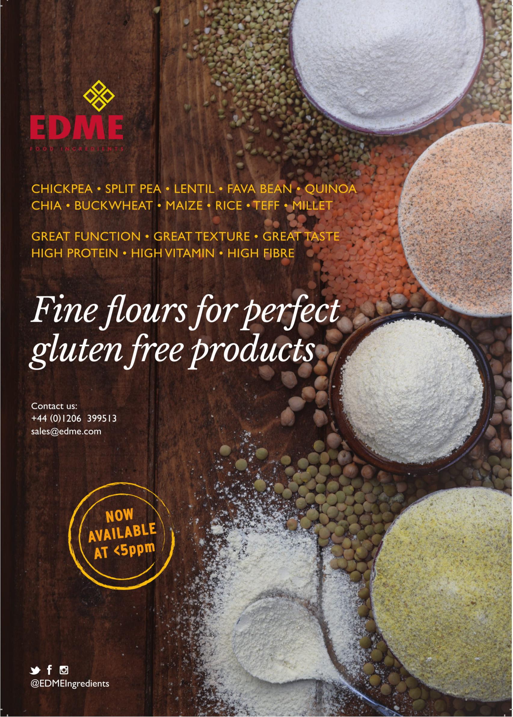 EDME+Gluten+free+ad+%28final+for+print%29-1.jpg