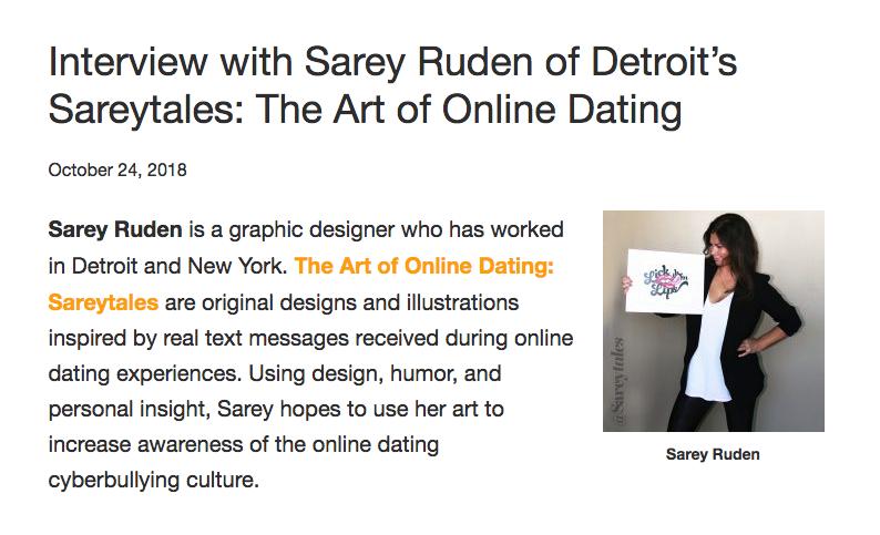online dating detroit fina građevina iz 1702
