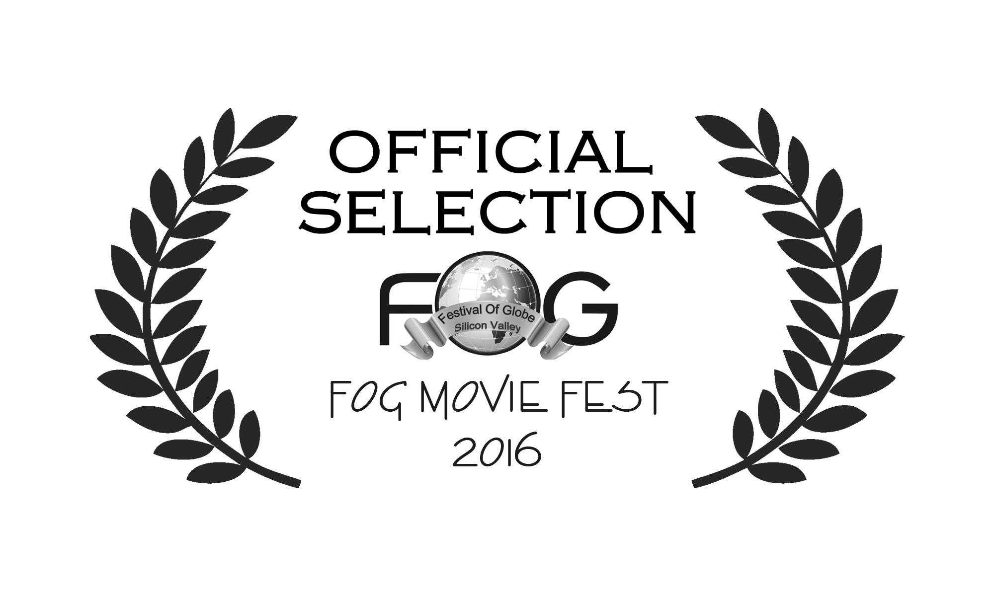 FOG-OfficialSelection_White_Bgnd.jpg