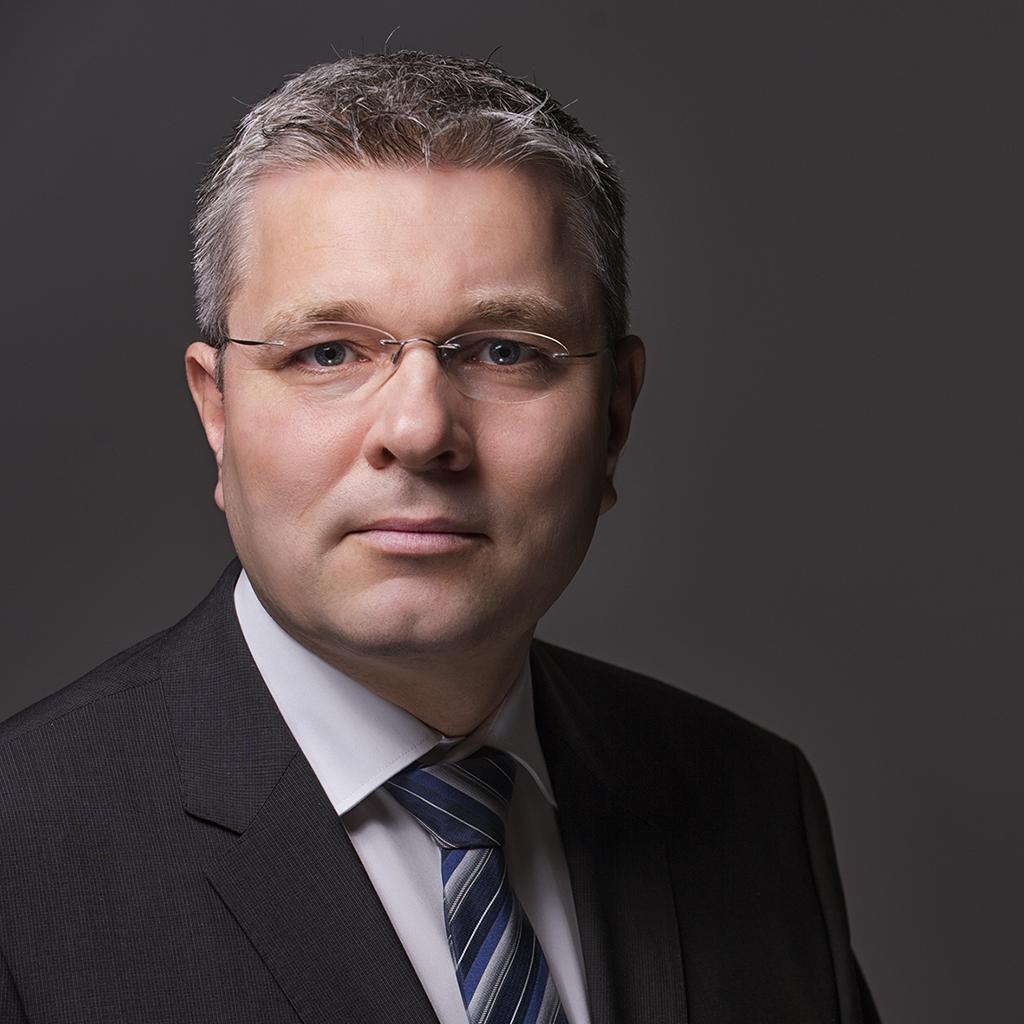 Karsten Niederhoff.jpg
