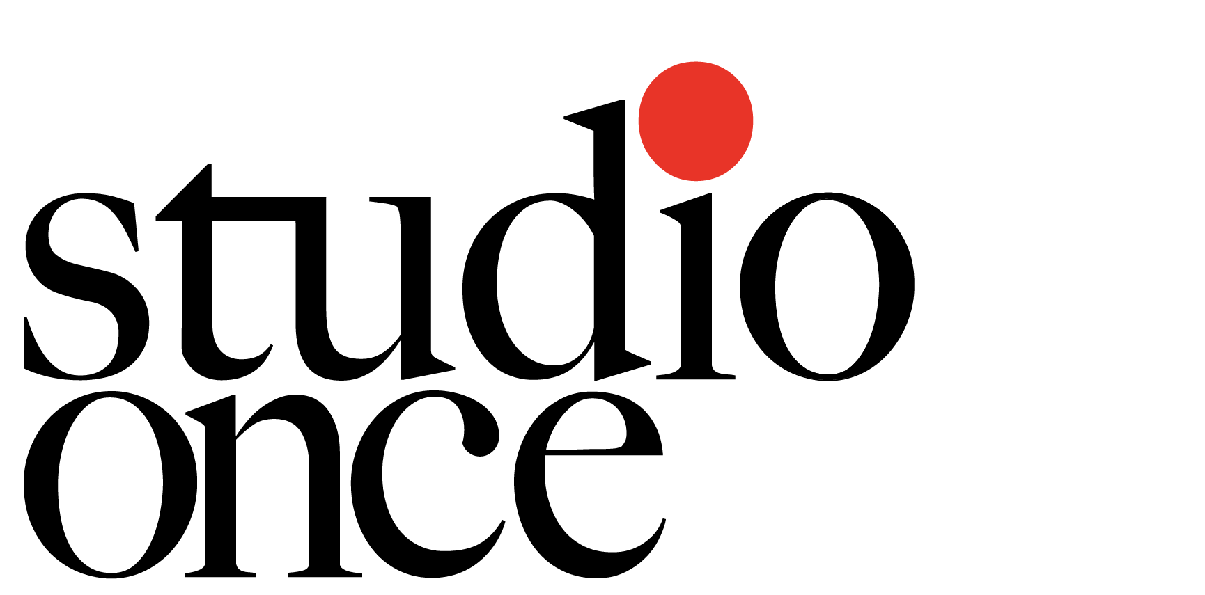 studioonce-02.png