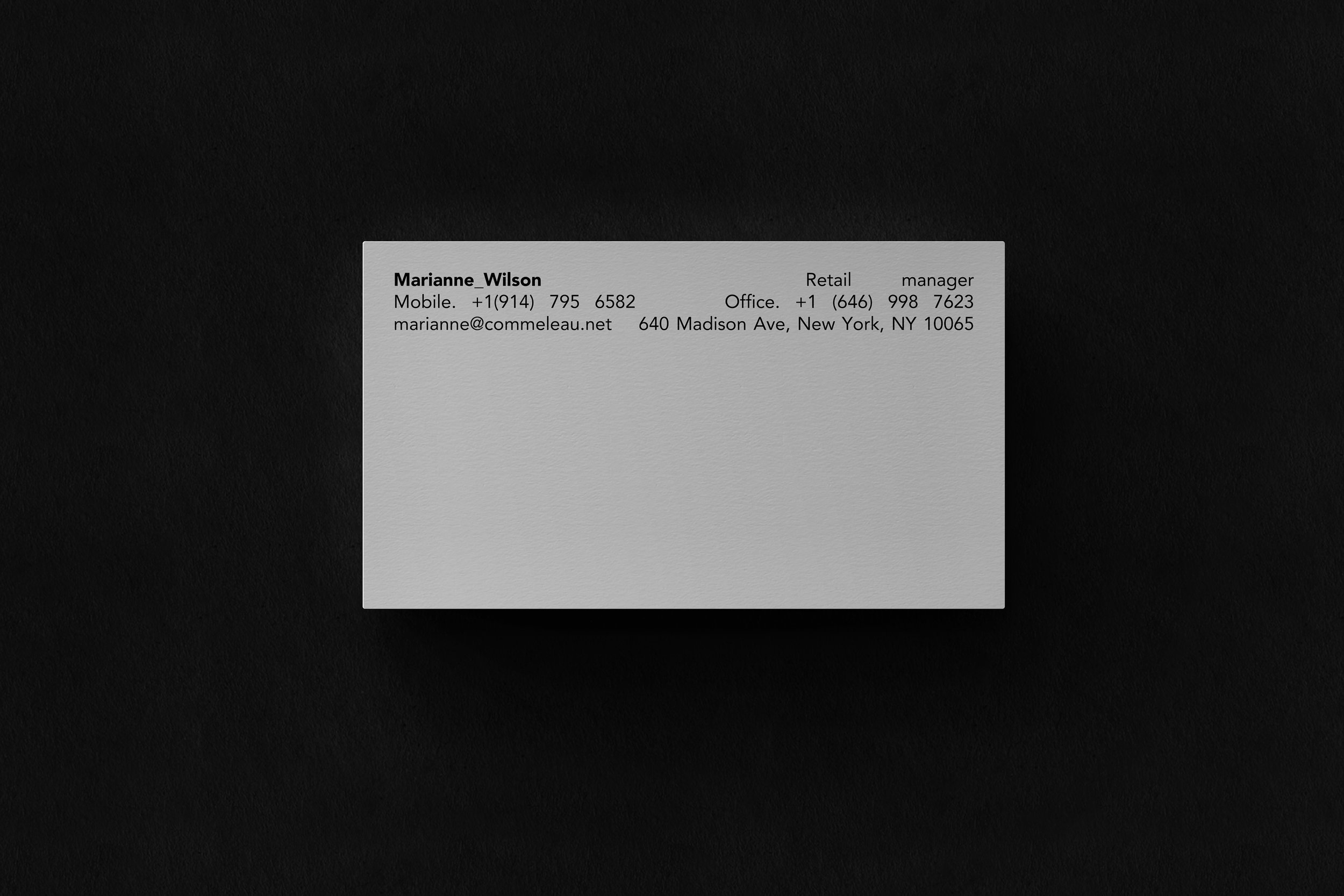 business-card-1.1.jpg