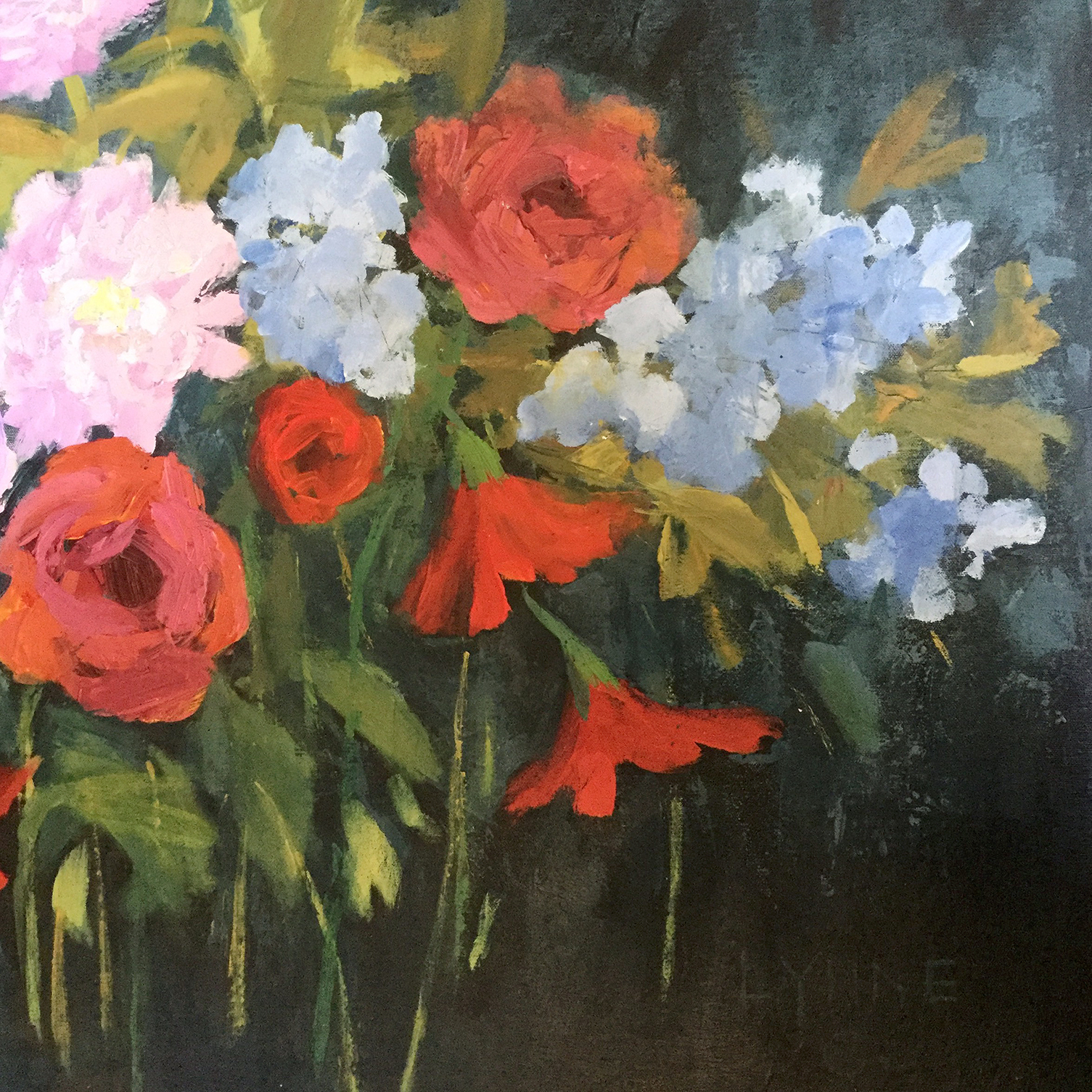 FloralsCloseup1.jpg