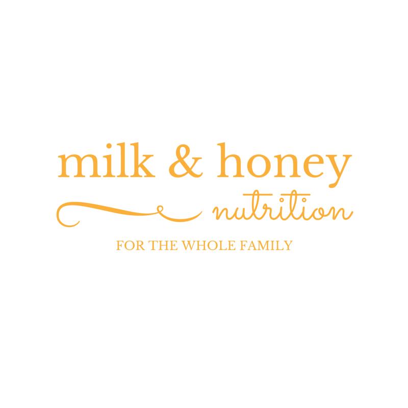Milk n Honey Transparent - green.png
