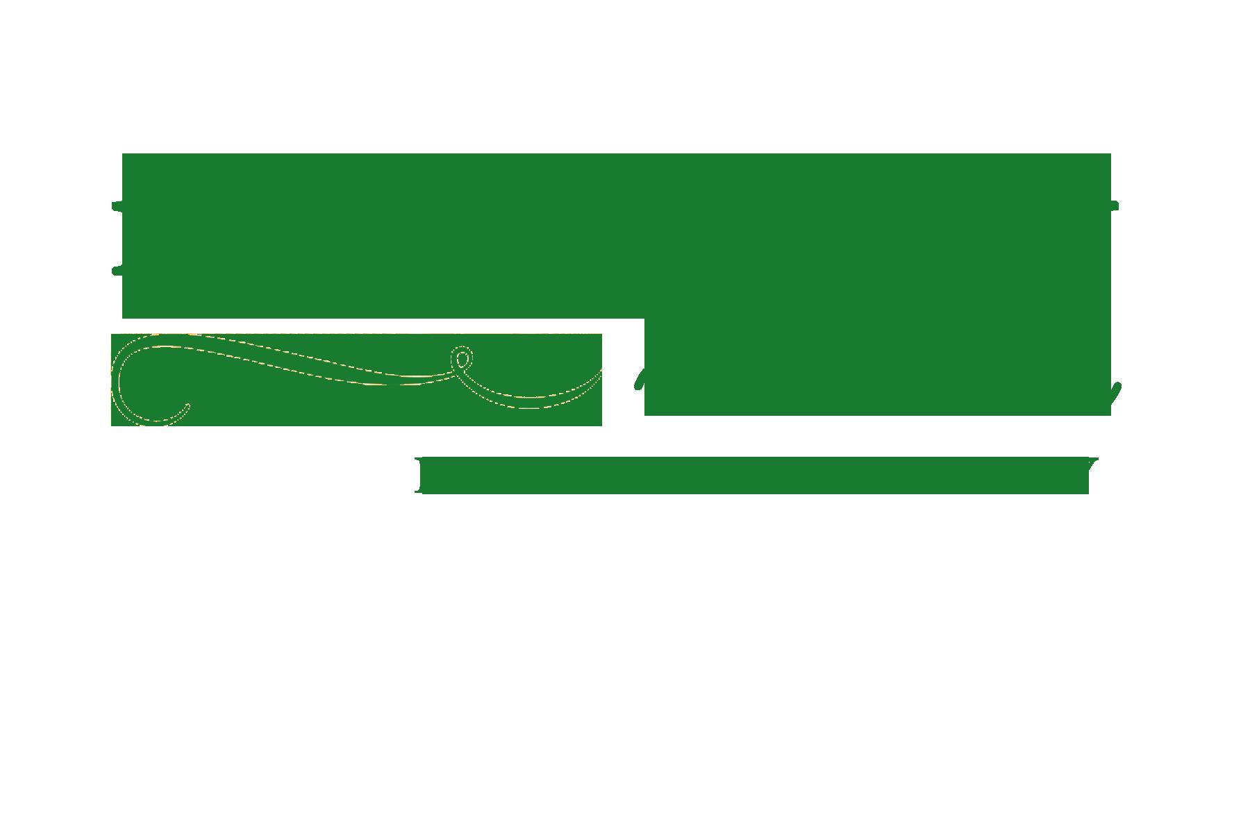 Copy of Milk & Honey Nutrition