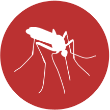 Mosquito_Marshals_Icons_bug.png
