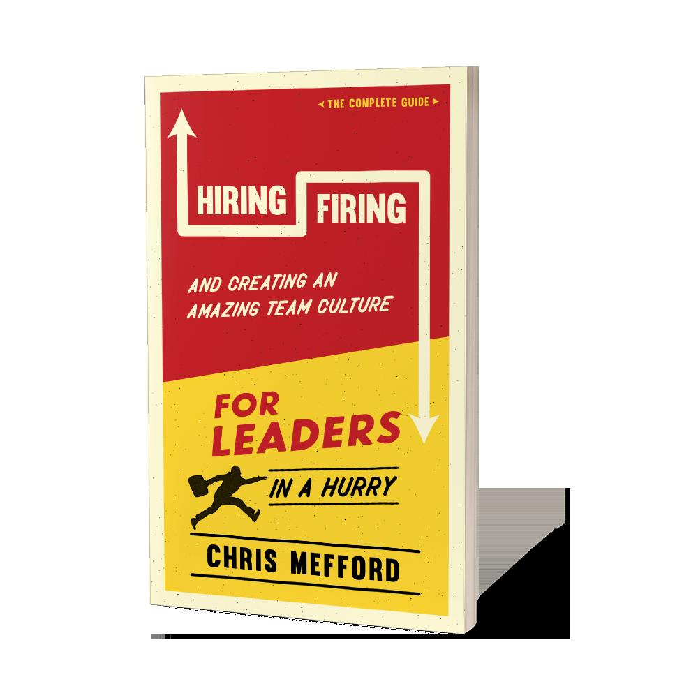 leaders-book-transparent.png