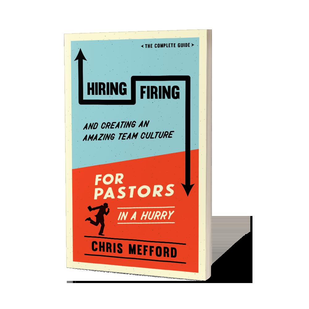 Pastors-Book-Transparent.png