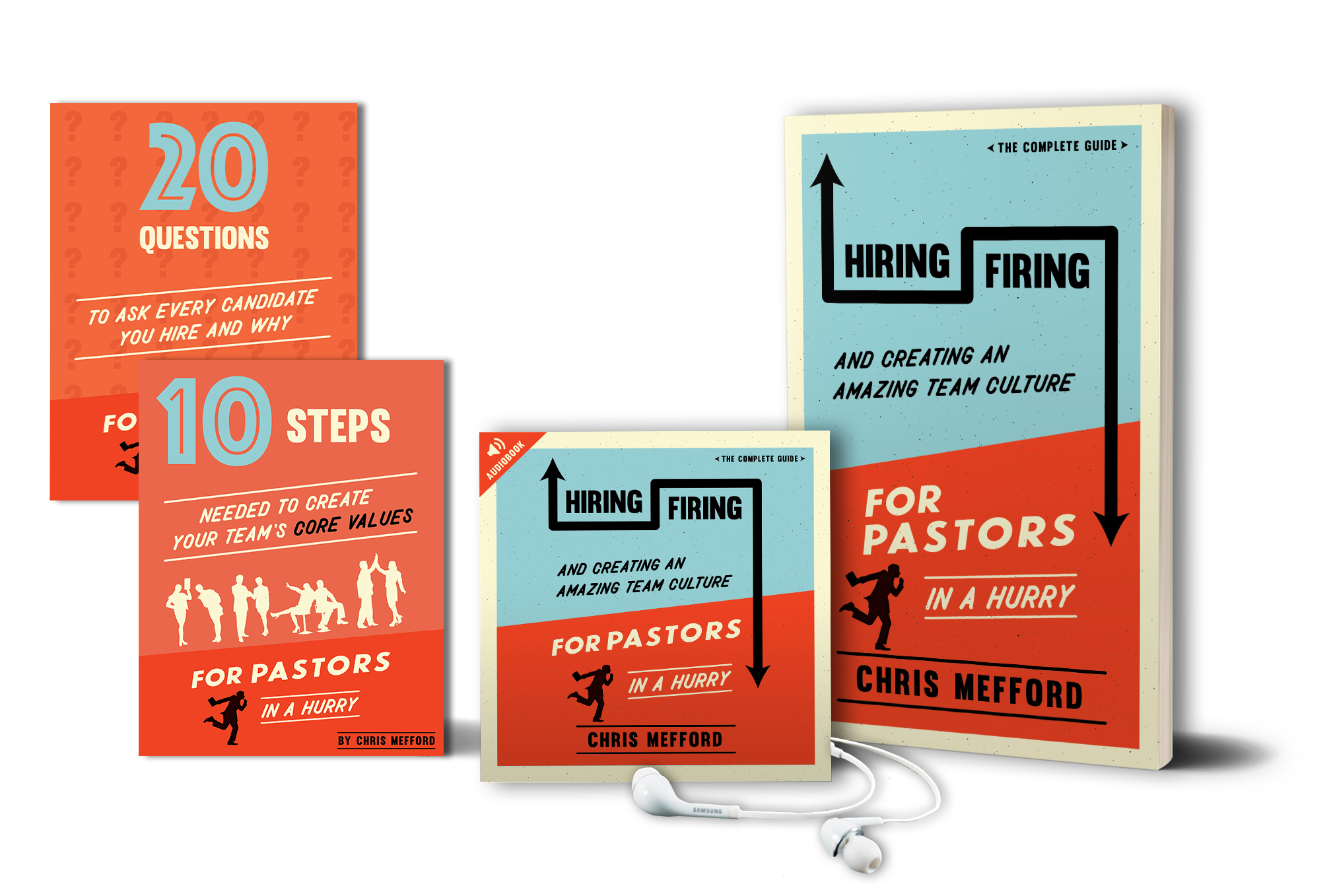 Pastors-BookCover.jpg