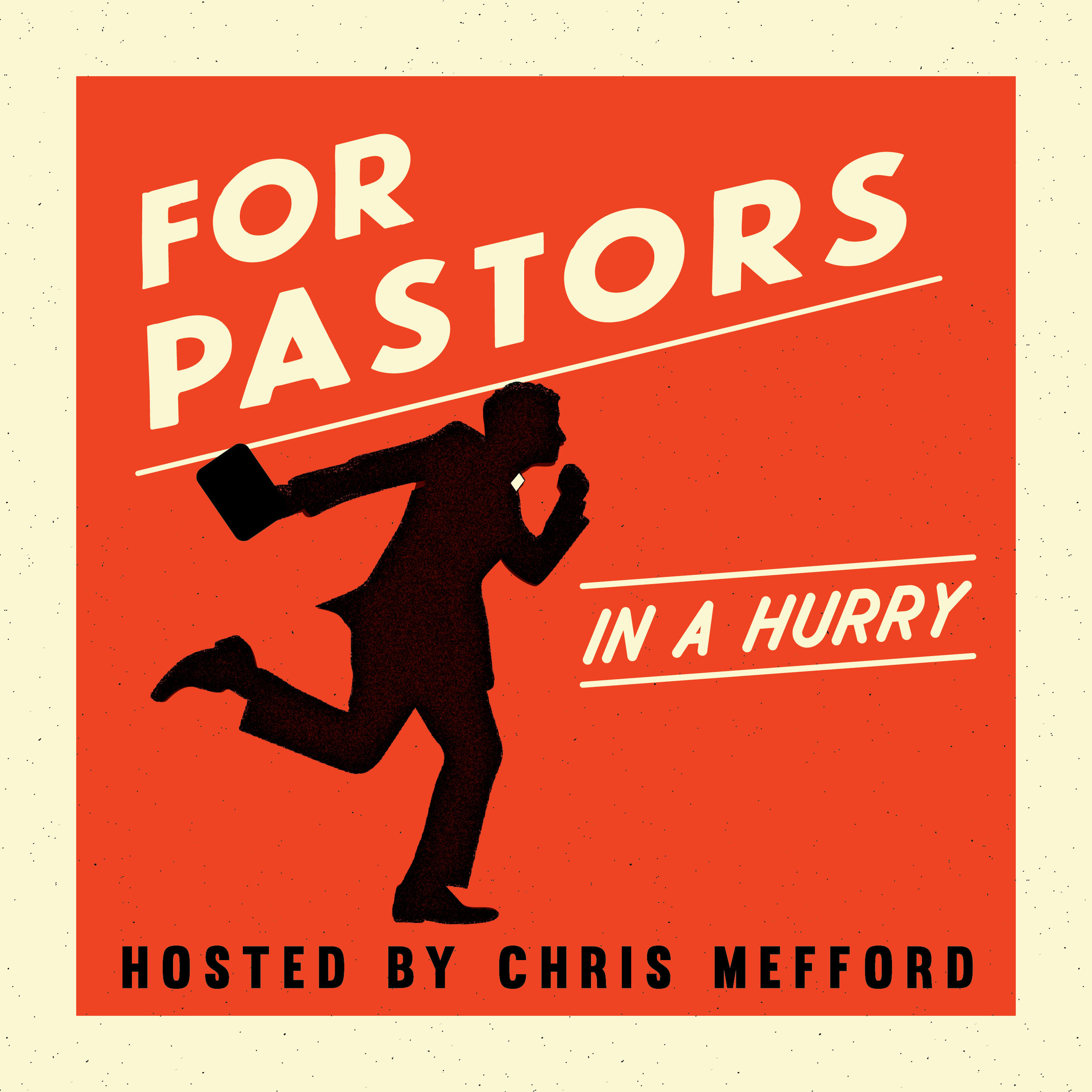 For Pastors In A Hurry3-01-01.jpg