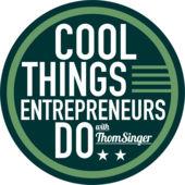 Cool Things Entrepreneurs Do Artwork.jpg