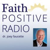 Faith Positive Radio Artwork.jpg