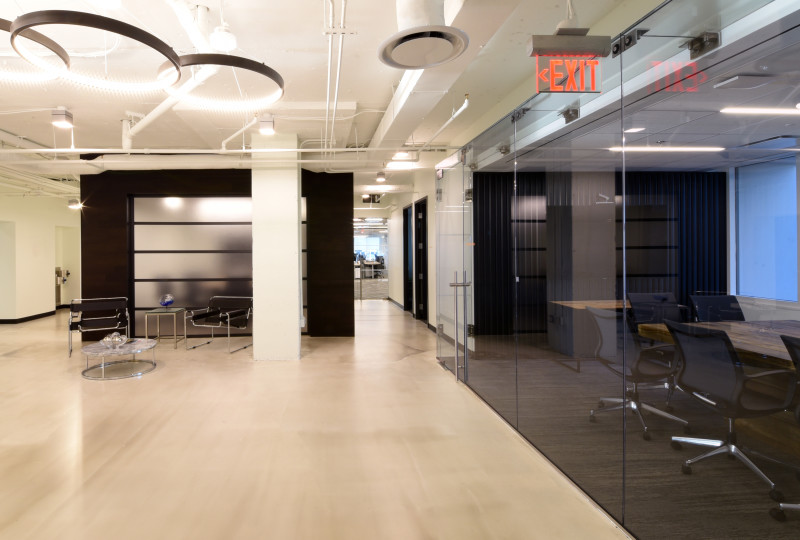 Optoro-Reception-Seating-and-Conference-Room-2-800x540.jpg
