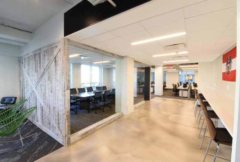 Optoro-White-Washed-Barn-Wood-Conference-Room-Touchdown-Counter-1-800x540.jpg